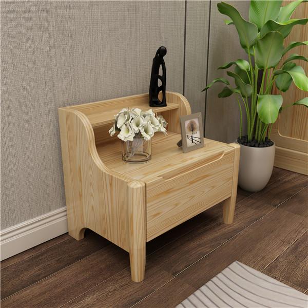 家具木材开裂的原因和解决方法