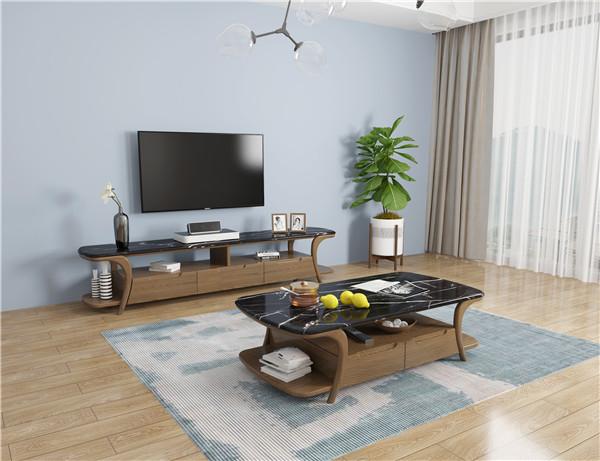 整木定制是怎样装修出高级感的家